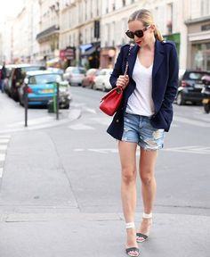 Shorts are a fantastic example. Our shorts arrive in a wide selection of fashions and sizes including petite and plus sizes. Inside my school district...