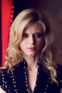 emilia fox - Google Search