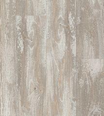 Laminate floors - Pergo - world leader in laminate flooring