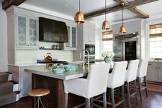 Architecture and interior design firm 3 North. Wellborn +...