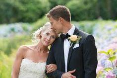 Bildresultat för botaniska bröllopsfoto