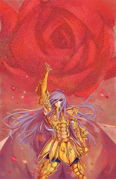 Read Albafica from the story Galeria Yaoi Saint Seiya by DayanaUS (Nurse Spark) with reads. Sailor Pluto, Sailor Moon, Fanart, Anime Love, Anime Guys, Saint Seiya Lost Canvas, Itachi Mangekyou Sharingan, Geeks, Digimon Adventure Tri