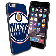 bd1088c3c 19 Best Oilers images