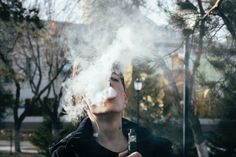 Coffee and Vaping: A Flavour matching guide E Cigarette, Electronic Cigarette, Salt Lake City, Vaping To Quit Smoking, What Is Vaping, Vape Starter Kit, Vaping Devices, Vape Accessories, Nicotine Addiction