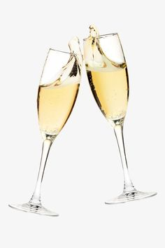 champagne,cheers,wineglass,free,blackjack,pull,pictures,free clipart,champagne clipart,toast clipart,glass clipart,pull clipart,pictures clipart