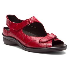 ara Maya found at #OnlineShoes