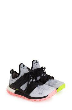 adidas'Response Trail Boost' Running Shoe (Women)   Nordstrom