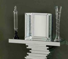 Miroir : Modèle CODICE