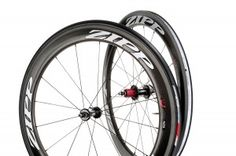 Zipp 404 Firecrest 2013 Review