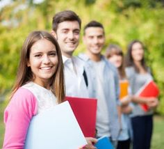 Know about Overseas Education and Student Visa Consultants in #Bengaluru!! https://goo.gl/CBneKh   #studyabroad