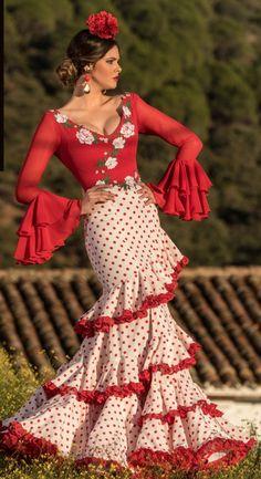 25 mejores imágenes de vestidos campesino  2860ca38f6ea