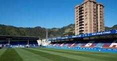 Spain Football, Soccer, Sports, Hs Sports, Futbol, European Football, European Soccer, Football, Sport