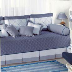 b6e7e868fc 23 melhores imagens de cama de babá