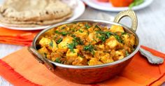 11 Healthy And Delicious Paneer Recipes You Have To Try At Least Once Paneer Recipes, Veg Recipes, Indian Food Recipes, Vegetarian Recipes, Cooking Recipes, Easy Recipes, Paneer Dishes, Masala Recipe, Subzi Recipe