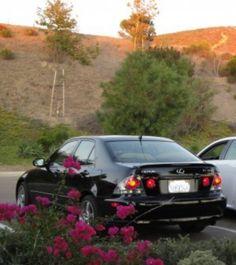All time favorite Lexus