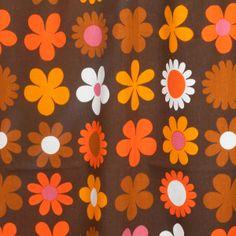 vintage-fabric-genia-sapper-heidi-brown-orange