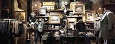 東京の古着屋おすすめ30選安い価格で珠玉のヴィンテージインポートアイテムが揃う名店