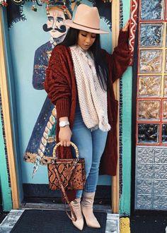 ♡ ; Pinterest : @ XOkikiiii  layered fall outfit .