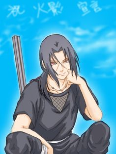 """""""Oh and fair warning, you're going to end up with a lot of new bruises at the end of the day."""" He handed us the blindfolds. I hesitated because his wicked smile was back.- His Student."""