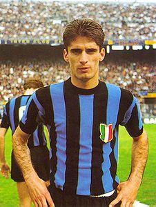 Angelo Domenghini - FC Internazionale.jpg