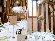 Got Married, Getting Married, Waves Photography, Living In New Zealand, Barn Wedding Venue, Daffodils, Wedding Planning, Table Decorations, Park