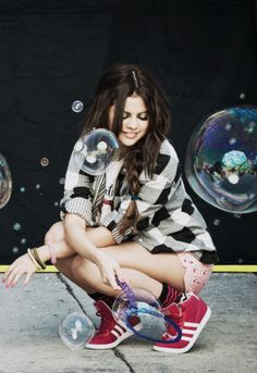 Selena Gomez!!!!!!!!!!!!!!!!!!!!!!!! How To Attract Selena Gomez http://howtoattractwomentip.com/become-a-badass-with-women/