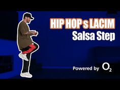 Salsa Step: Hip Hop s Lacim - YouTube 2 In, Salsa, Hip Hop, Youtube, Salsa Music, Hiphop, Youtubers, Youtube Movies