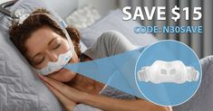 ResMed's Brand New AirFit N30i With Nasal Cradle Cushion | On Sale Now!