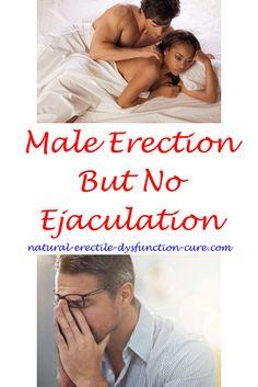 erectile def