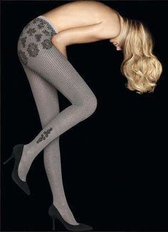 gris tights