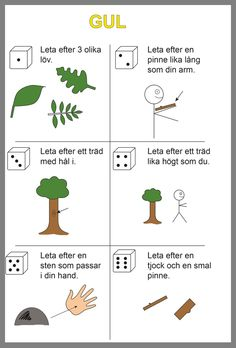 Indoor Activities For Toddlers, Educational Activities For Kids, Printable Activities For Kids, Summer Activities For Kids, Classroom Activities, Candy Experiments, Learn Swedish, Swedish Language, Coding For Kids
