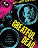 """Makbul Ölüm – Greatful Dead 2013 Türkçe Altyazılı izle - #Film Küçüklüğünde bir #takım #duygusal sorunlarla boğuşan Nami (Kumi Takiuchi) artık takıntılı bir #genç kızdır. Ancak geçmişinde kalma alışkanlıkları peşini bir türlü bırakmamıştır. Bunlardan biri de """"solitarians"""" olarak adlandırdığı yalnız insanları gizlice izlemesidir. Bir gün yaşlı bir adamın #erotik bir #film izlediğini gören Nami, röntgenlenme işini çok daha ileri taşıyacaktır. Japon yapımı korku türündeki filmi #HD kalitede…"""