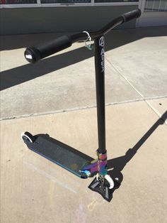 10+ mejores imágenes de Scooter patinete | patineta, logo