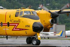 Photo taken at Nelson (CZNL) in British Columbia, Canada on May Photo Search, Buffalo, Air Force, Aviation, Canada, Evening Sandals, British Columbia, Boys, Girls