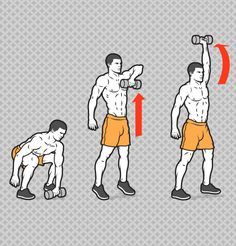 The Workout http://www.menshealth.com/fitness/max-muscle-mobilizer/slide/8