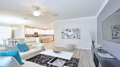 $5,691 - BRAND NEW/First class 6 bed/5 bath/private... - VRBO