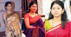 Telengana IAS Smita Sabharwal in legal notice to English magazine   அழகால் பதவி உயர்வா? பெண் ஐ.ஏ.எஸ். அதிகாரி ஆவேசம்!   VIKATAN