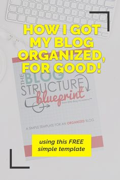 Does your blog lack clarity our blog structure blueprint can help my blog had no direction it covered way too many topics and was simply a mess finally i got the free blog structure blueprint and was able to revamp my malvernweather Image collections