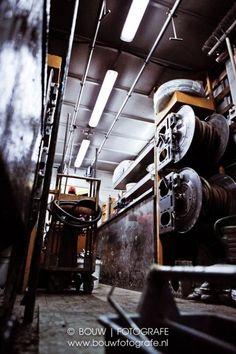 @HeijmansNL @A27Utrecht @A2Utrecht @Rijkswaterstaat de eerste foto's van van8 http://lockerz.com/s/241270532 http://lockerz.com/s/241270546 Photo - Bouw Fotografe | Lockerz