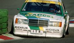 My Race Hub - History 1988 - Foto 3/undefined