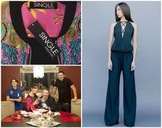 Made in LA, every Single piece. (http://www.apparelnews.net/news/2014/may/08/single-brand-building-made-american-foundation/) #MadeInLA #Single #Brand #MySingleDress #Dress #Womenswear #Womens #Fashion #California #Designers #MadeInUSA #ApparelNews