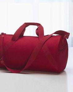 827d50cce3c3 Liberty Bags Wholesale Wholesale Bags