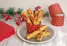 Túrós, sajtos rúd Vaj, French Toast, Breakfast, Food, Morning Coffee, Essen, Meals, Yemek, Eten