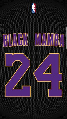Kobe Bryant Family, Kobe Bryant 8, Lakers Kobe Bryant, Nba Sports, Nba Basketball, Basketball Legends, Basketball Doodle, Lebron James Wallpapers, Nba Wallpapers