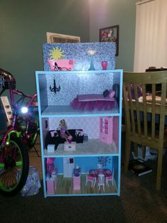 197 Best Barbie Images In 2015 Barbie Stuff Barbie Dolls Baby Dolls