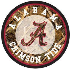 https://www.etsy.com/listing/166220333/alabama-crimson-tide-large-camo-decals