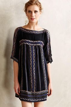 Shop the Brezons Silk Tunic and more Anthropologie at Anthropologie today. Read customer reviews, discover product details and more.