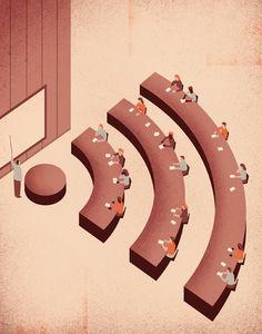 ilustraciones-provocadoras-davide-bonazzi (25)