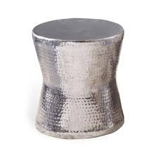 Image result for contemporary side and end tables