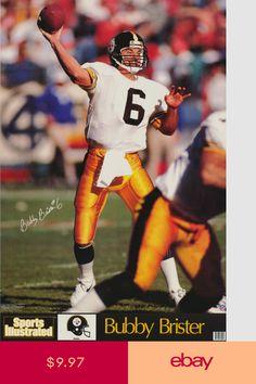 423b4fc6174 Football-NFL Sports Mem, Cards & Fan Shop #ebay. Jeffrey Shandrew · My Pittsburgh  Steelers